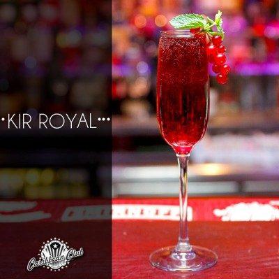 Kir_royal_9b5fc8fdadd47f581de106fafd488523