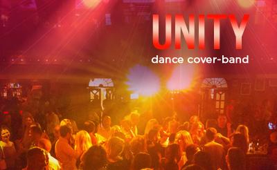 thursday-unity