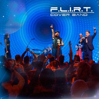 11-11-after-flirt-400kh400-400x399
