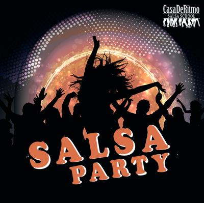 20-11-salsa-pati-400kh400