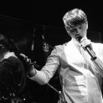 ALEKSEEV – презентація альбому «Пьяное солнце»
