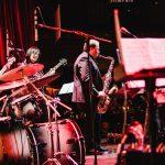 """""""Джаз для дорослих"""" з Олексієм Коганом. Новий сезон."""