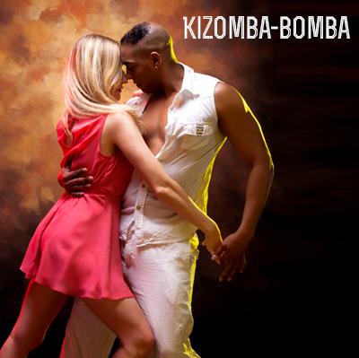 kizomba-love-400kh400