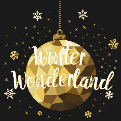 winterwonderland-400-4002