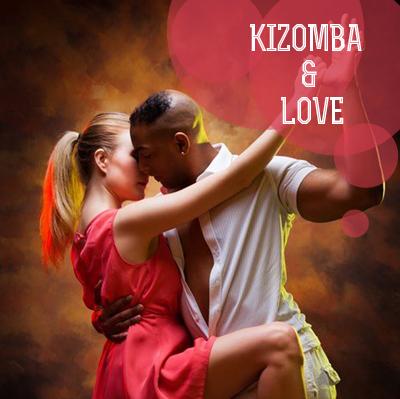 17-01-kizomba-love-400kh400