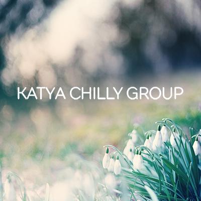 katya_chili