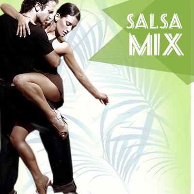 10-02-salsa-mix-400kh400