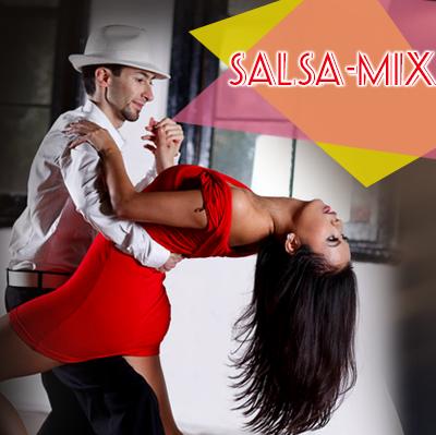11-02-salsa-mix-400kh400