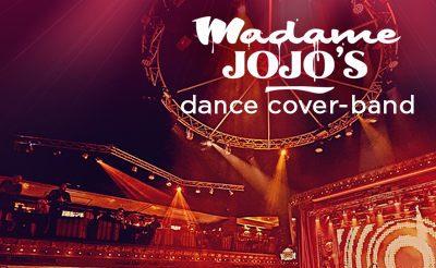 16-03-thursday-madam-jojo-400kh400