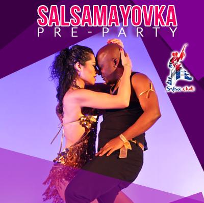 26-03-salsamayovka400kh400