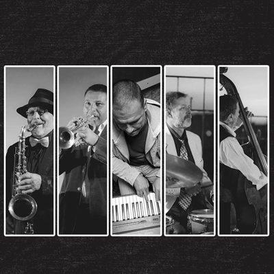 cherkasy-jazz-quintet_400x400