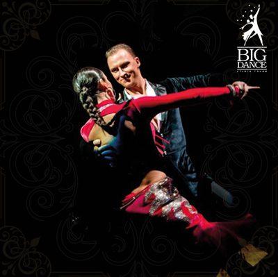 12-03-big-dance-show-400kh400
