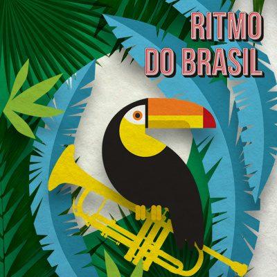 24-04-brazilian-fank-400kh400