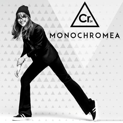 4-04-monochromea-400kh400