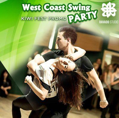 9-04-kiwi-fest-promo-party-400kh400