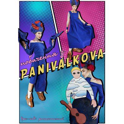 panivalkova-web_caribbean-900x900_1