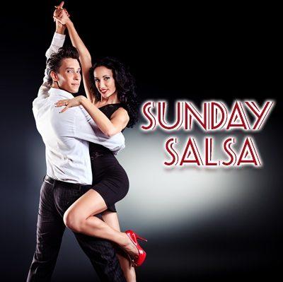 11-06-salsa-sunday-400kh400