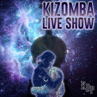 14-05-kizomba-show-400400