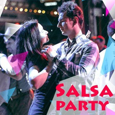 8-05-salsa-pati-400kh400