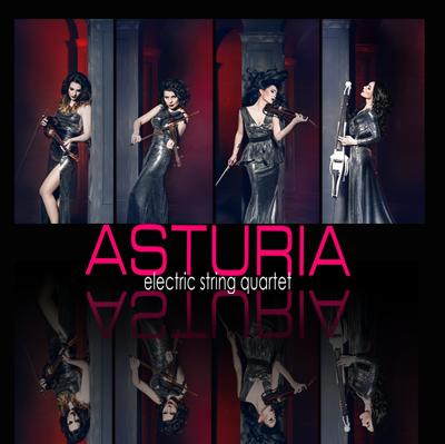 27-06-asturia-400kh400