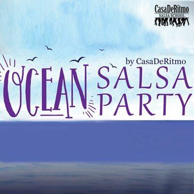 9-07-ocean-salsa-party-400kh400