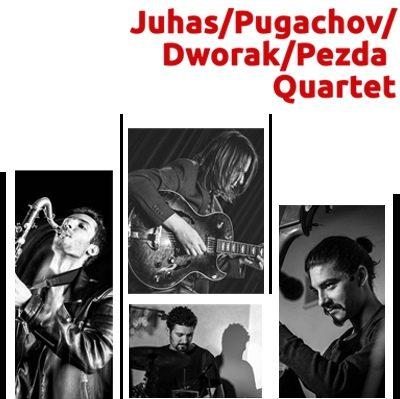 28-08-jpdp-quartet-400kh400