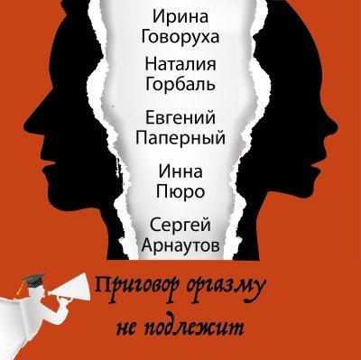 poster_cc_25_07_400x400_1