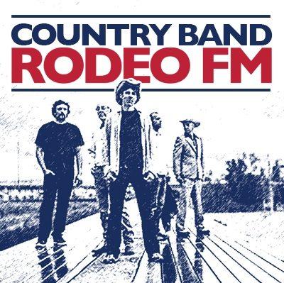 rodeo_400x400