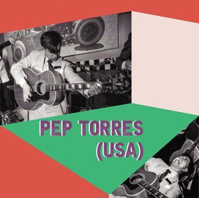 17-09-pep-torres-400kh400