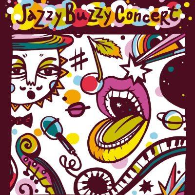 jazzy-buzzy_900_1