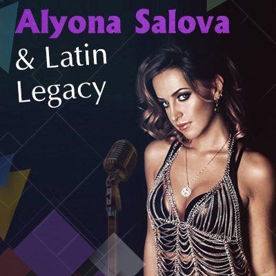 24-09-alyona-salova-400kh400