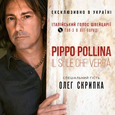 pippo_900-1_1