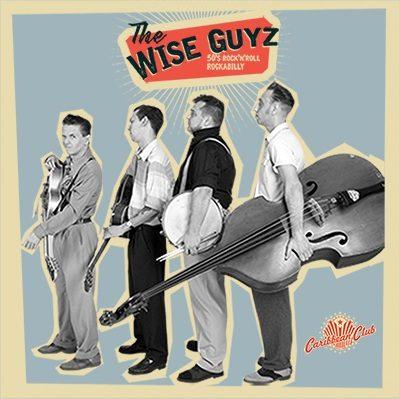wise-guyz-afisha-sayt-400kh400_1
