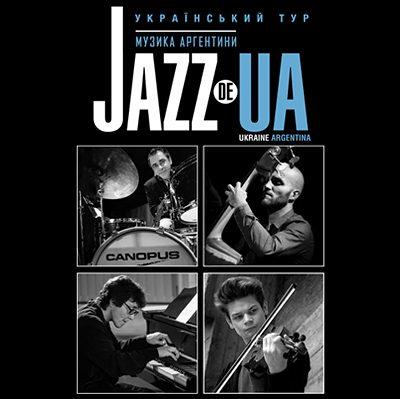 jazz-de-ua-16-12-201_400