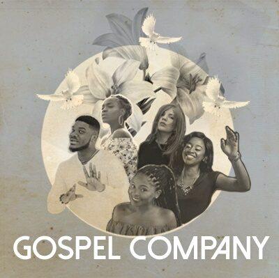 gospel_400x400_result