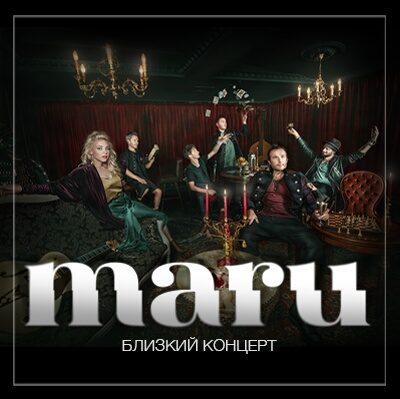 maru_400x400_result