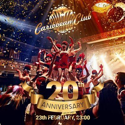 2018-02-08__caribbeanclub_20th_anniversary_banner_900x900_result