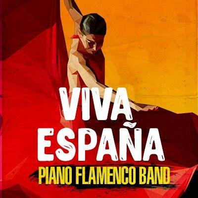 espana_400x400_result