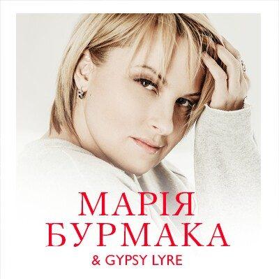 mariya_400x400_result