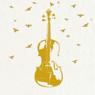 violin_400x400_result