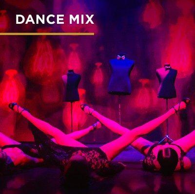 dance_mix_site_900x900-3_result