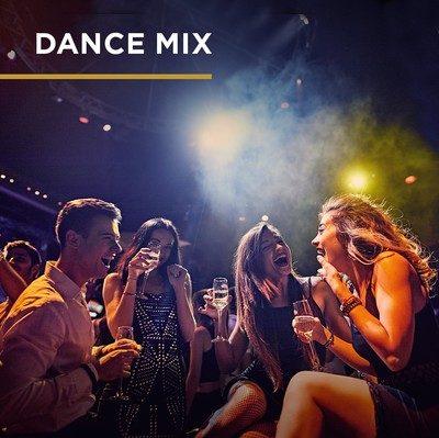 dance_mix_site_900x900-pnd
