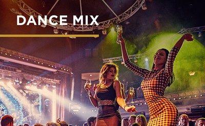dance_mix_site_900x900-vskr