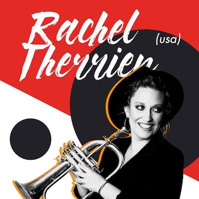 rachel-therrien-poster-site