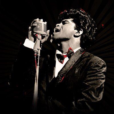 caribbien-club-all-star-jazz-james-brown-for-website