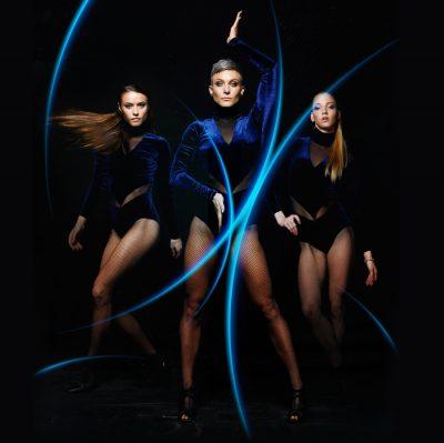 Dance Divas Show