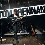 TOM GRENAN