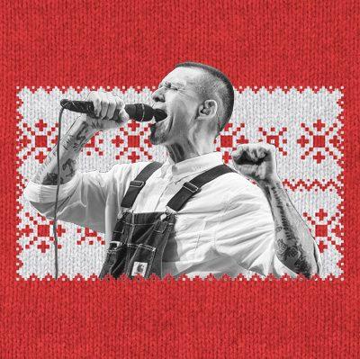 Ляпіс-98. Великий новорічний концерт