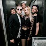 Bad Girls Party – Radioboy