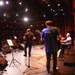 Jazz for adults with Alexei Kogan
